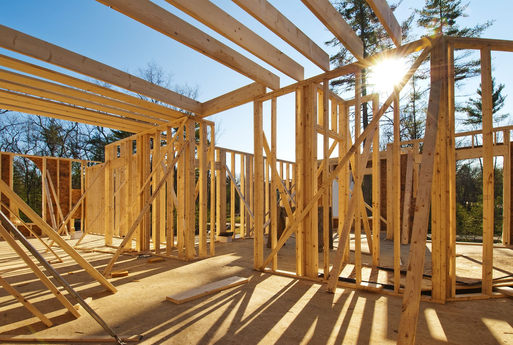 Boulder, Denver, CO. Builders Risk Insurance