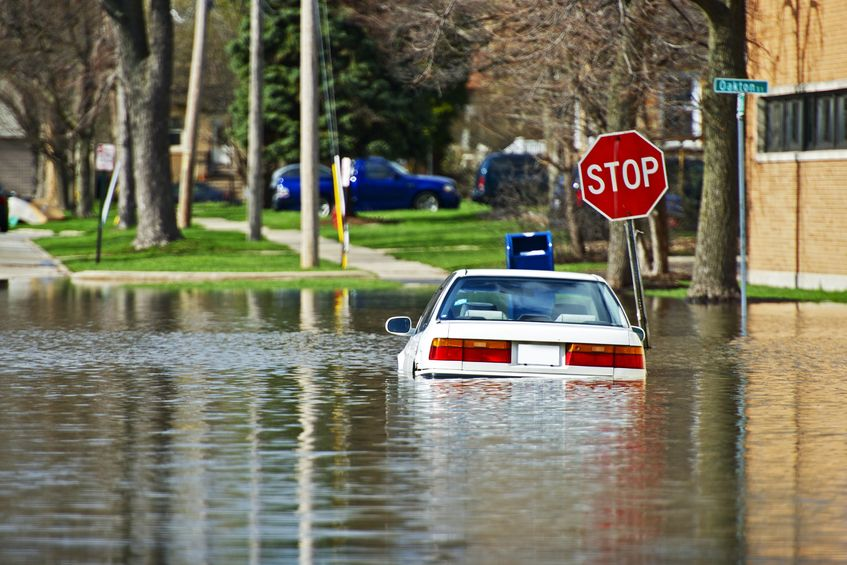 Boulder, Denver, CO. Flood Insurance
