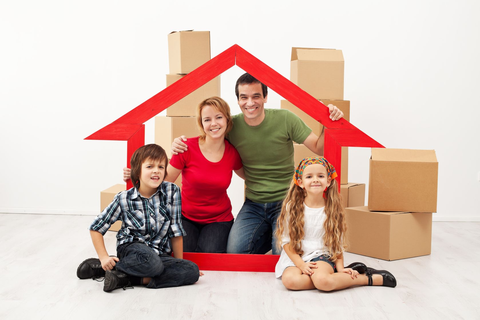 Boulder, Denver, CO. Homeowners Insurance