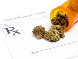 {{Page:Home City}] Marijuana/Cannabis Dispensary Insurance