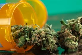 Boulder, Denver, CO. Marijuana Dispensary Insurance