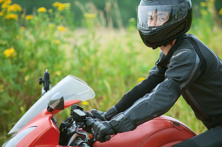 Boulder, Denver, CO. Motorcycle Insurance