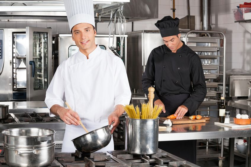 Boulder, Denver, CO. Restaurant Insurance
